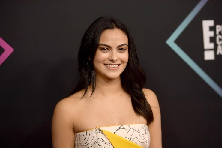 Camila Mendes-fonte:Gettyimages