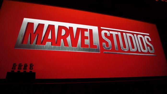 Marvel studios - fonte Gettyimages