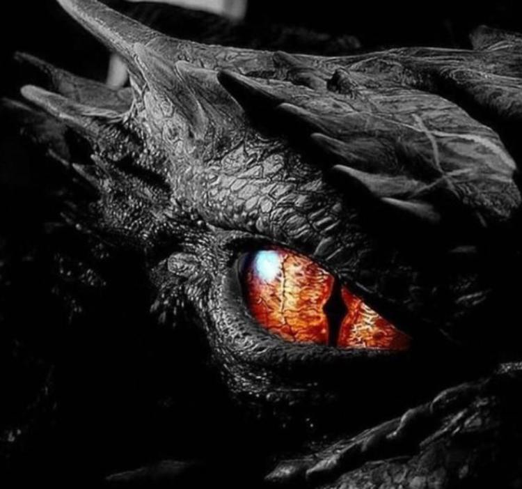 """House of Dragon"" . Fonte: Instagram"