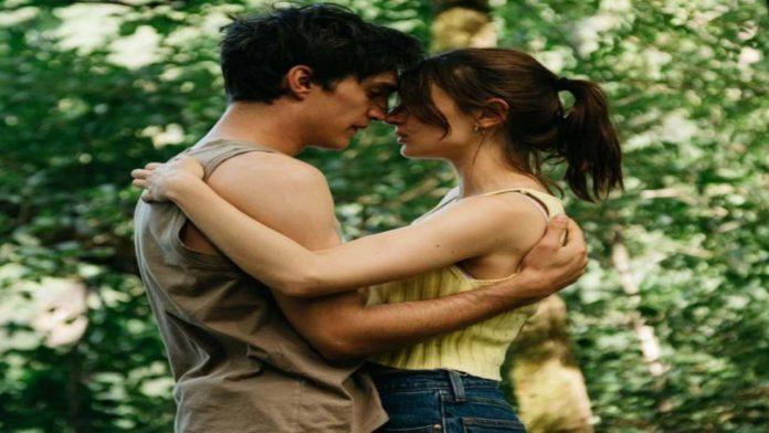 Alice Pagani e Rocco Fasano. Non mi uccidere