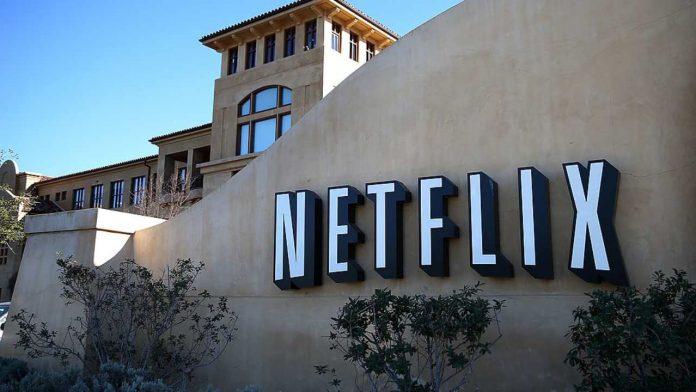 Netflix, colosso dello streaming che presto trasformerà One Piece in una live action