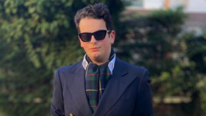 Leonardo Maini Barbieri