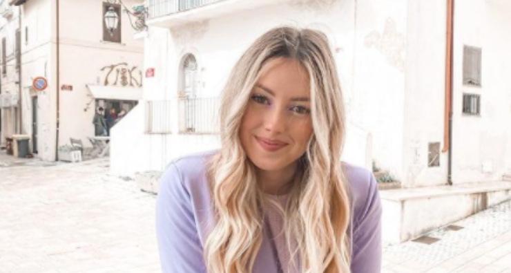 Alessandra Rametta