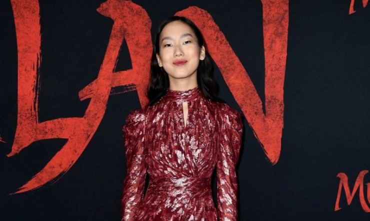 Madison Hu, attrice-Fonte_gettyimages