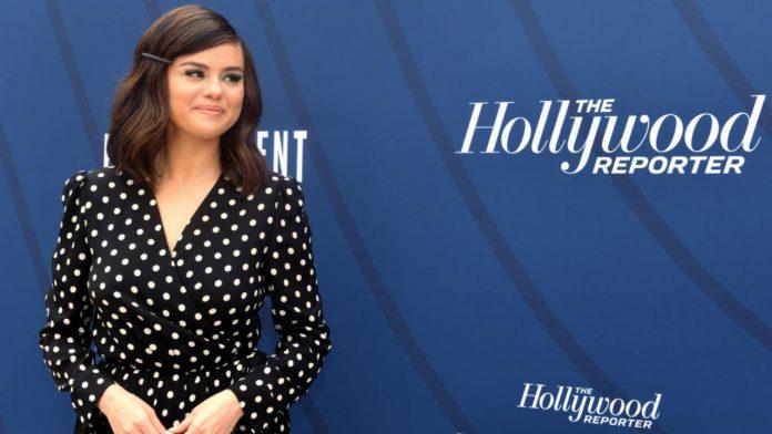 Selena Gomez, nota cantante