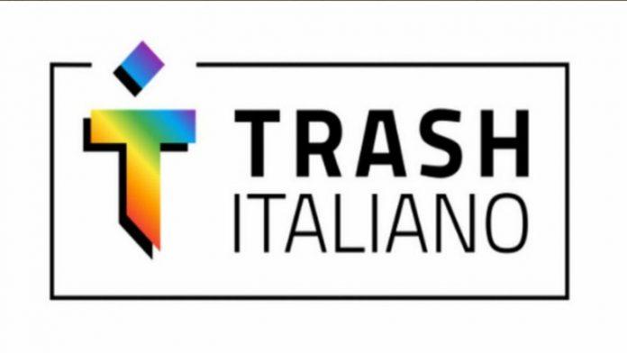 Trash Italiano perché ha chiuso