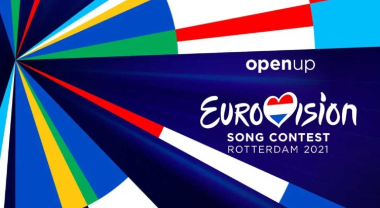 Eurovision 2021 Vincitore