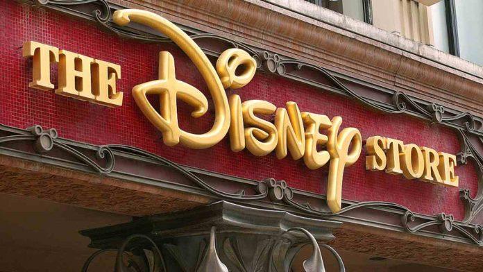 Disney chiude
