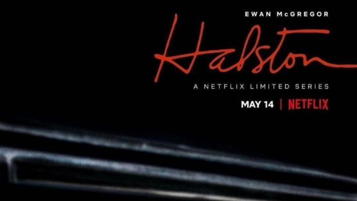 Nuova serie Netflix