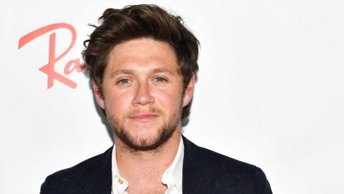 Ex membro deli One Direction