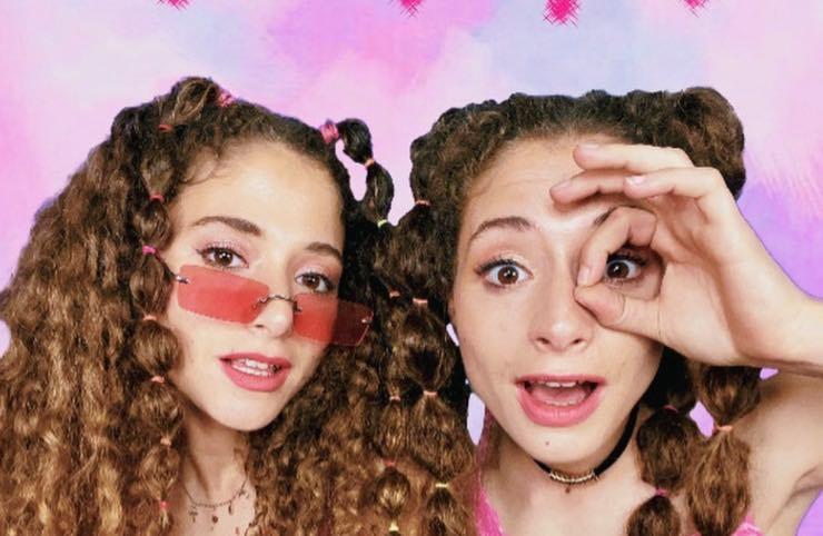 Le Twins TikTok