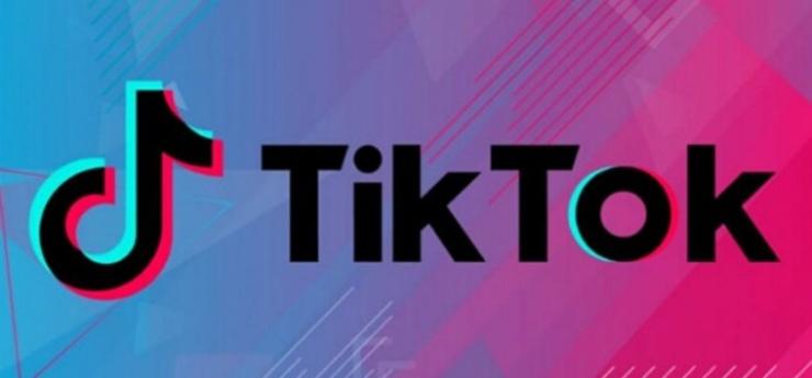 TikTok nuove funzioni