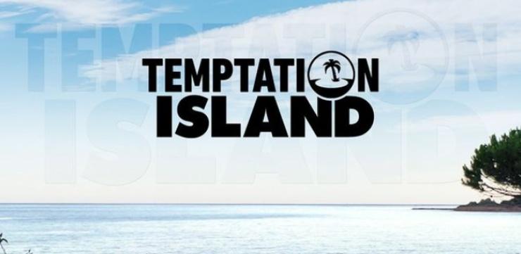 Temptation Island prossimamente