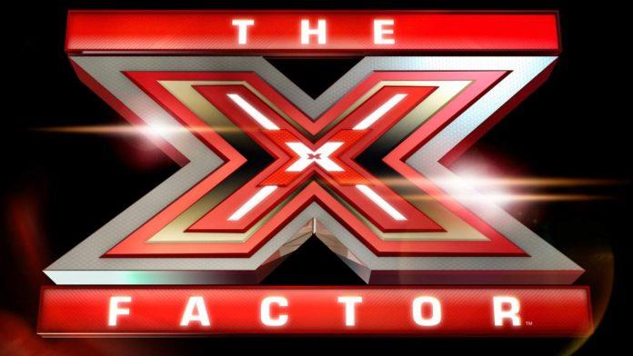 X Factor 2021 giudici