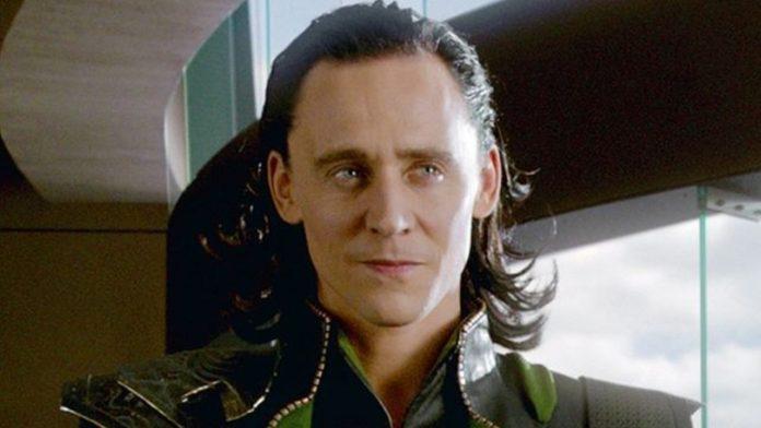 Loki bisessuale