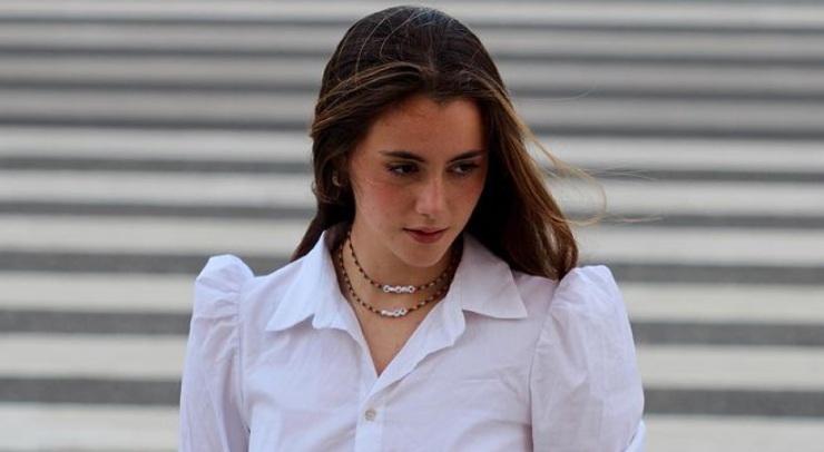 Margherita Pontecorvo