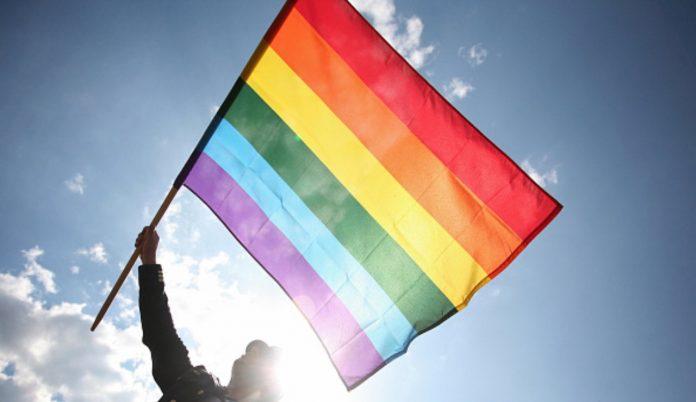 Comunità LGBT+