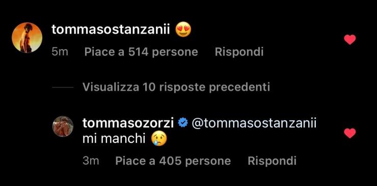 Tommaso Stanzani