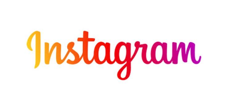 Instagram screen Storie