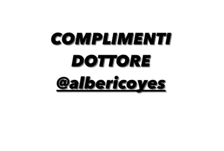 Riccardo Dose