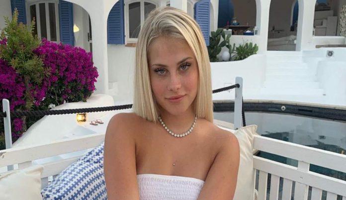 Gaia Bianchi
