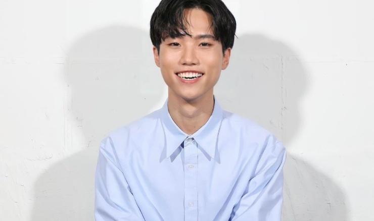 Won Jeong