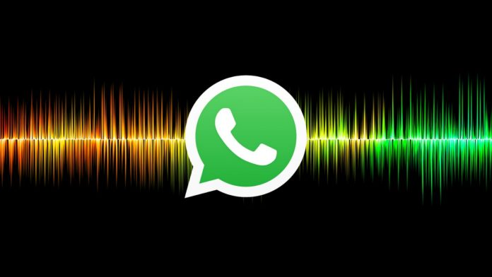 WhatsApp Flash Calls