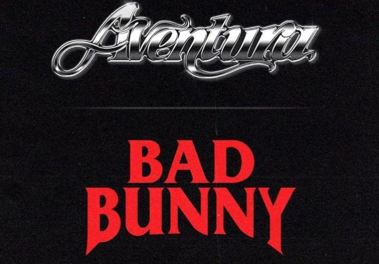 Bad Bunny