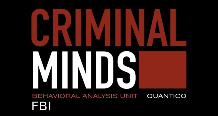 Criminal Minds 16 uscita