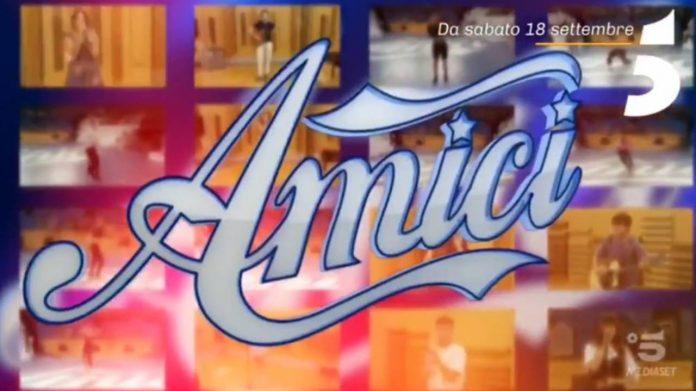 Amici21