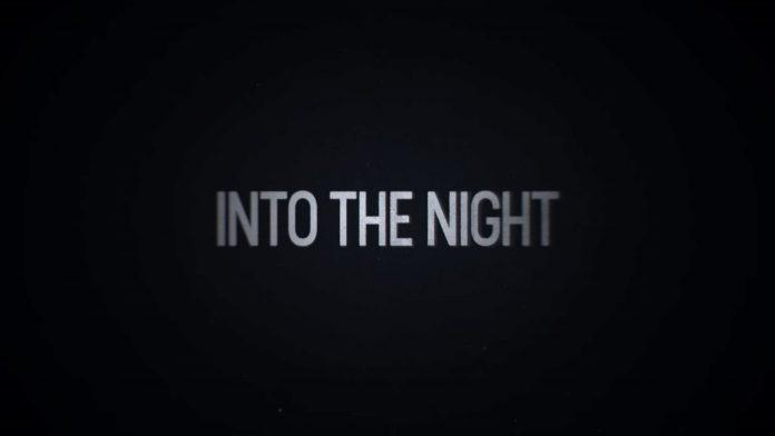 Terza stagione Into The Night