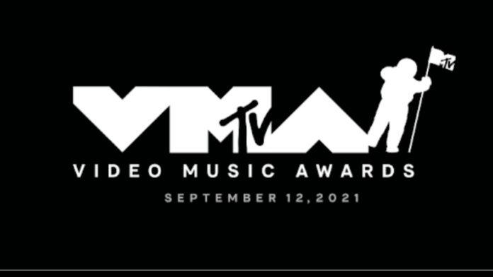 Evento MTV